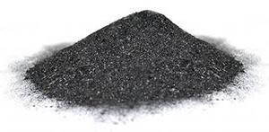 Активированный уголь своими руками из угля 501