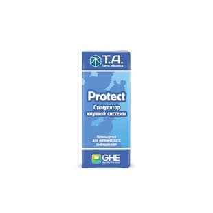 GHE Protect 30ml
