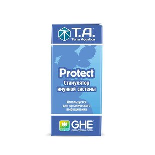 GHE Protect 100ml