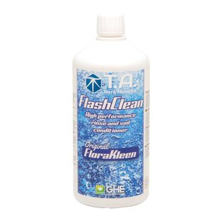 GHE FlashClean 1000ml