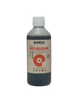 Удобрение Bio-Bloom 500 мл