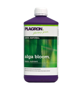 Plagron Alga Bloom 1 л