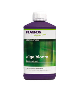 Plagron Alga Bloom 500 мл