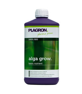 Plagron Alga Grow 1 л
