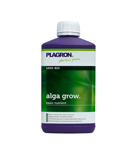 Plagron Alga Grow 500 мл