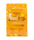 Удобрение Powder Feeding Short Flowering 1кг