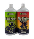 BioThrive Grow+BioThrive Bloom 2x1 л
