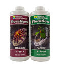 Flora Nova Bloom+Flora Nova Grow 2x946 мл