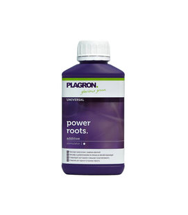Plagron Power Roots 250 мл