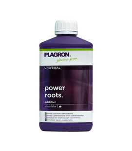Plagron Power Roots 500 мл