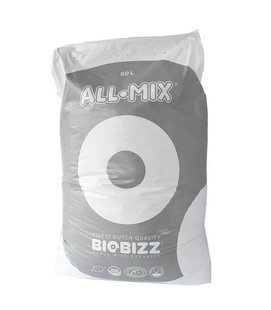 All-Mix BioBizz 50 л