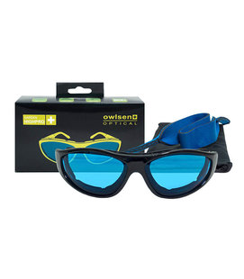 Оптика Owlsen Sport Glasses