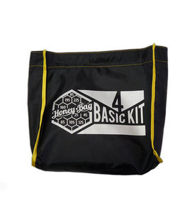 Honey-Bag Basic 15 л 4 сита