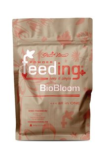 Powder Feeding Bio Bloom 0.5 кг