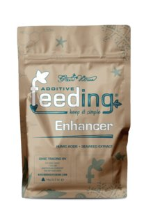 Powder Feeding Enchanser 1 кг