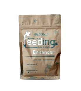 Powder Feeding Enchanser 0.5 кг