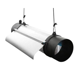 Светильник CoolTube PROTUBE 150L 250-1000W